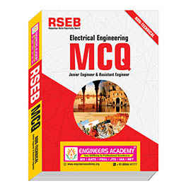 RSEB EE MCQ Technical